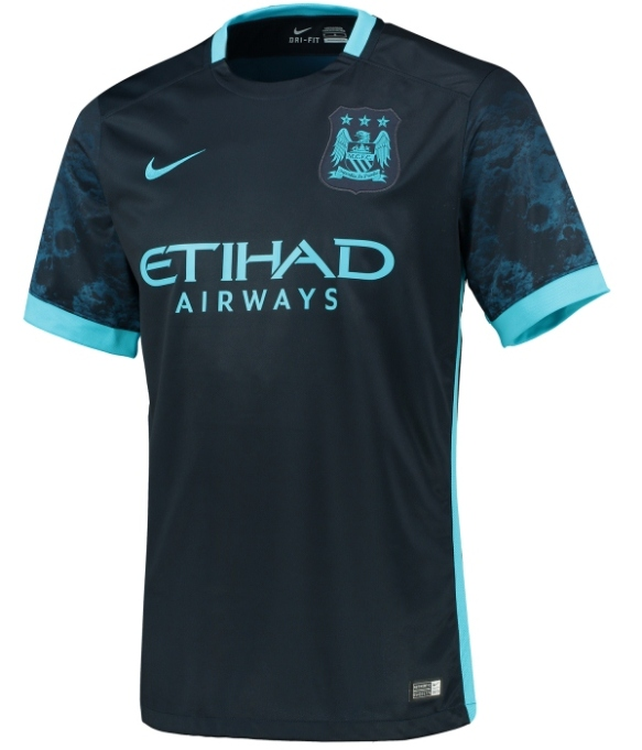 Man-City-Blue-Moon-Jersey-2015-2016