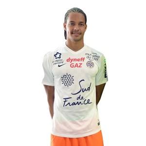 Montpellier-Away-Kit-15-16