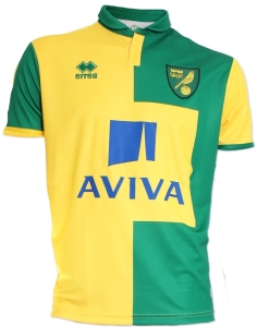 Norwich-City-Home-Shirt-2015-16
