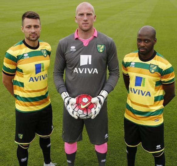 Norwich-Third-Kit-2015-16