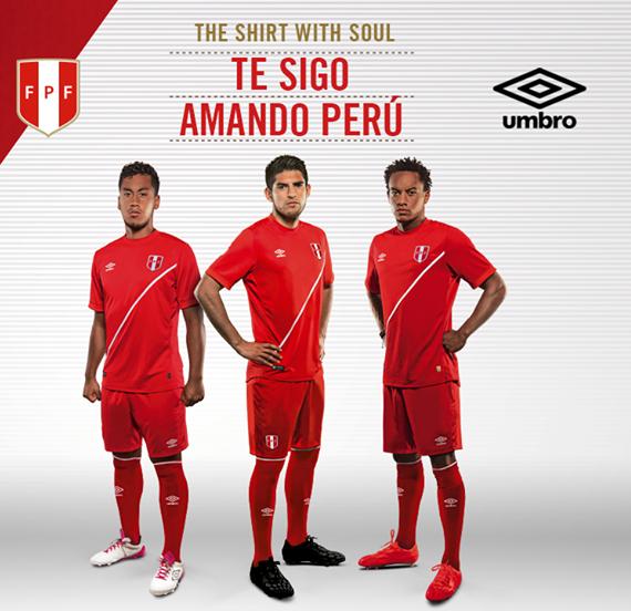 Peru-Away-Shirt-Copa-America-2015