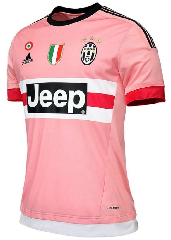 Pink-Juventus-Shirt-2015-16