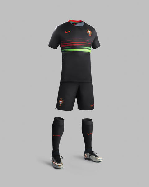Portugal-Away-Jersey-2015