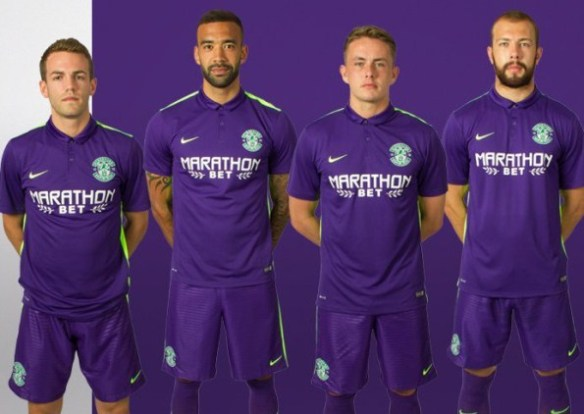Purple-Hibs-Strip-2015-16