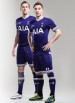 Purple-Spurs-Kit-2015-16