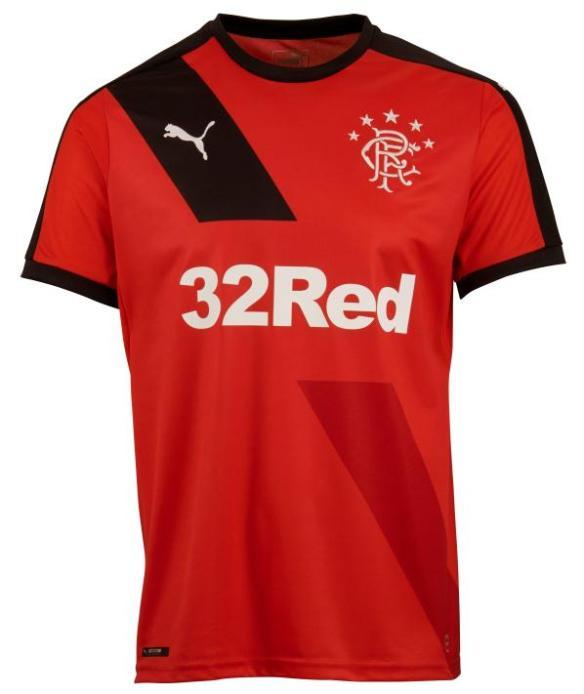 Rangers-Away-Kit-15-16
