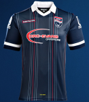 Ross-County-Strip-15-16