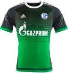 Schalke-Third-Kit-2015-16