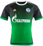 Schalke-Third-Kit-2015-16