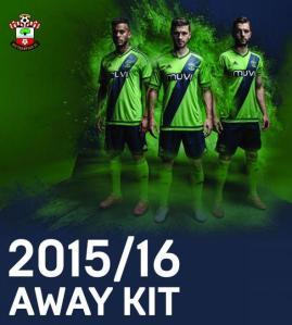 Southampton-Away-Kit-15-16
