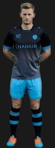 SWFC-Away-Kit-2015-16