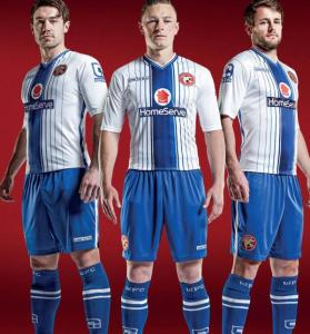 Walsall-Away-Kit-15-16