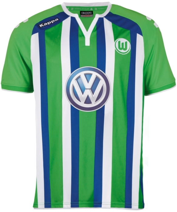 Wolfsburg-Away-Kit-2015-16