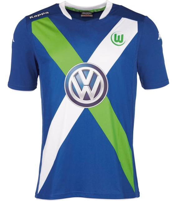 Wolfsburg-Third-Kit-2015-16