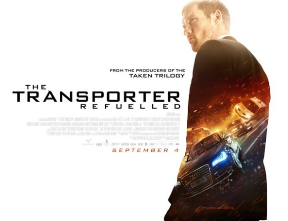 TRANSPORTER-REFUELLED-POSTER-600x462