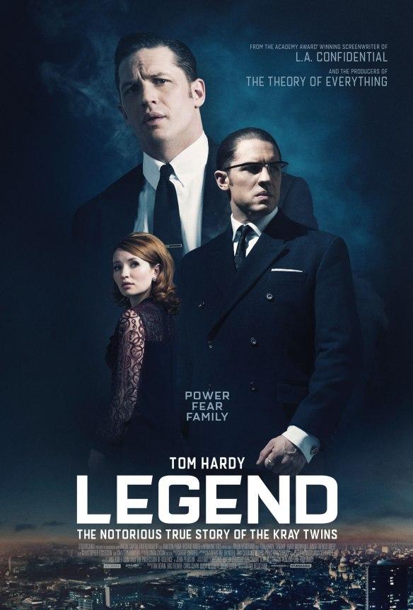 UK-1$-Main_Lon_AW_[27736]-Legend (1)