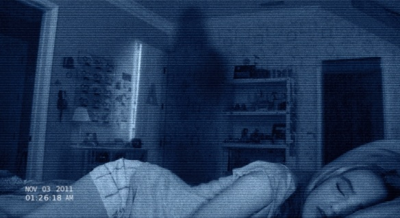 Paranormal-Activity-4-Poster-slice