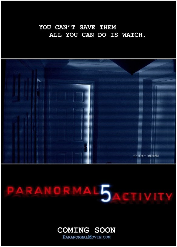 paranormal-activity-the-ghost-dimension.36450