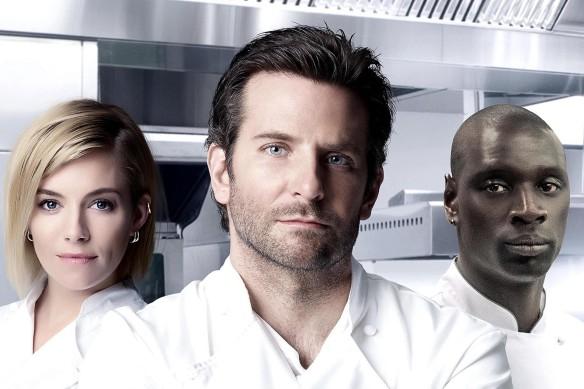 Burnt-Bradley-Cooper-As-Adam-Jones-Movie-Images-06773