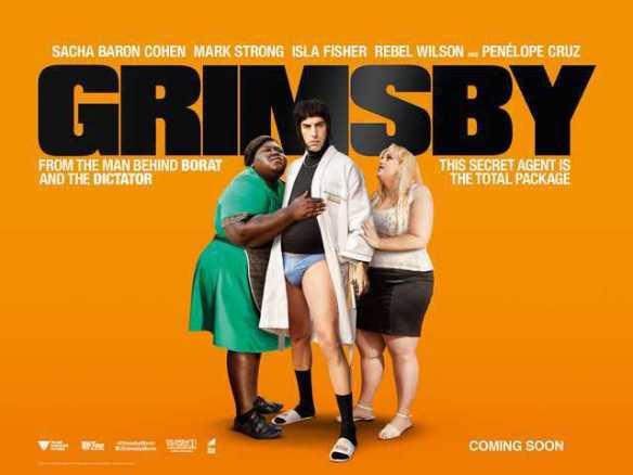 Grimsby-UK-Banner-Poster
