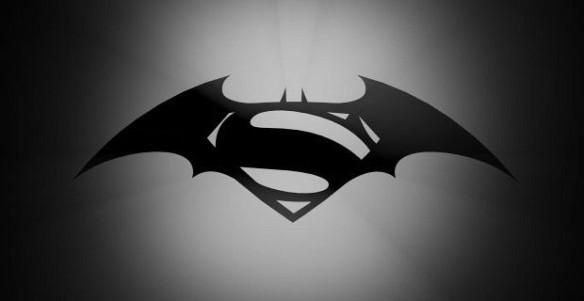 Batman-vs-Superman-movie-logo-2015