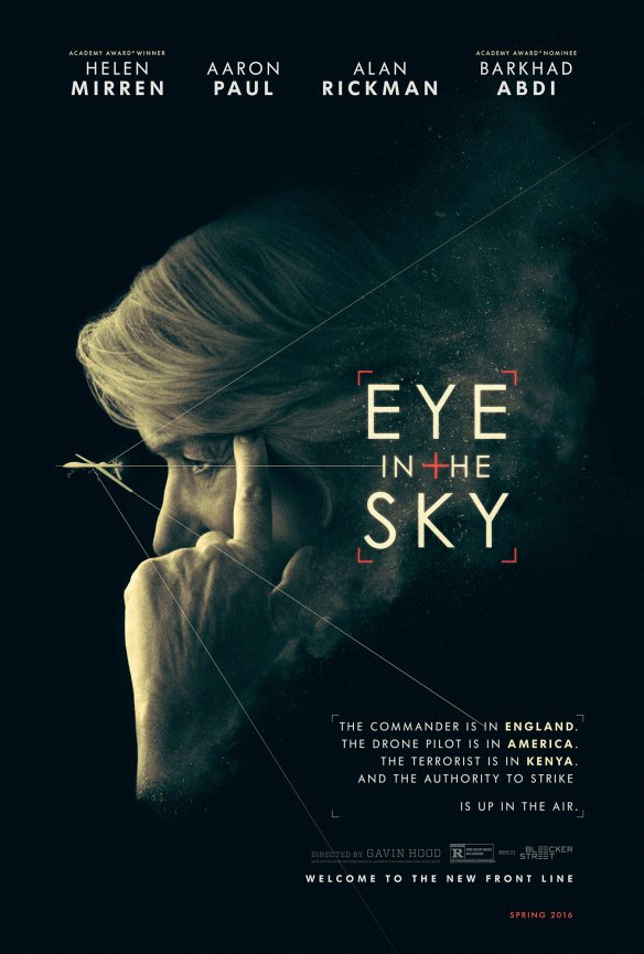 eye-in-the-sky-movie-poster-images