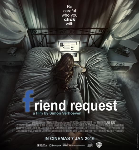 Final-poster-online