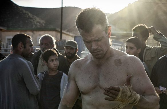 Jason-Bourne-2016-e1461252181808