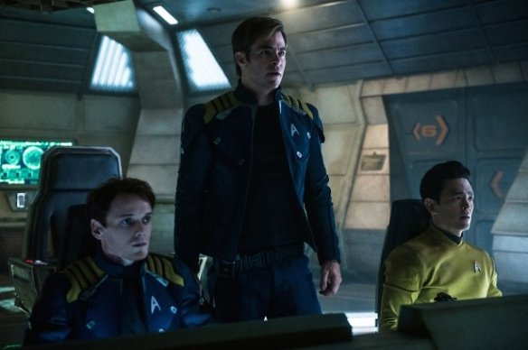 xStar-Trek-Beyond-616x410.jpg.pagespeed.ic.6RdPlDPmgv