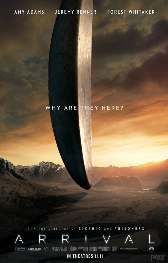 arrival-movie-poster-10